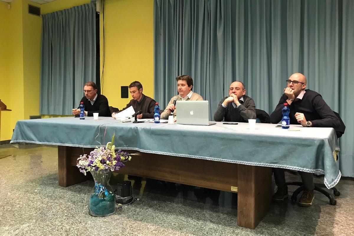 L'Union Valdôtaine ribadisce la propria coerenza: «le elezioni anticipate sono un gesto di dignità verso la Valle d'Aosta»
