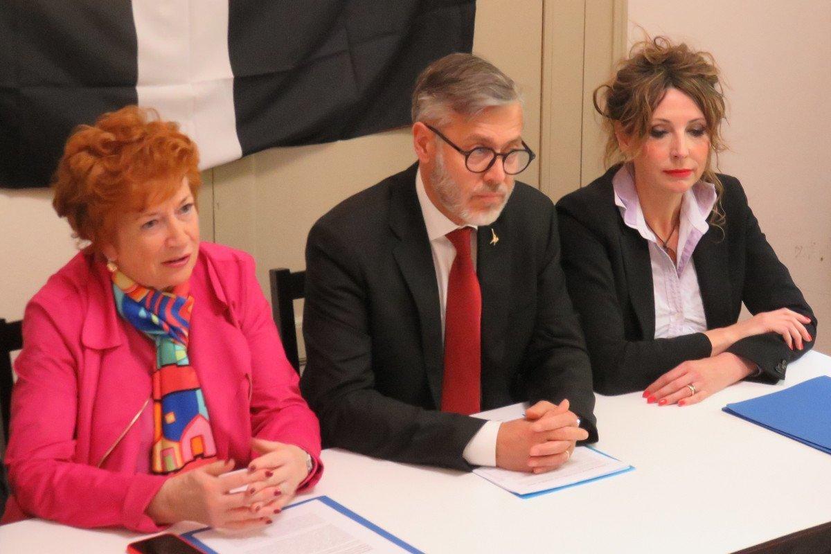 """Per la Lega, il nuovo decreto per gli aiuti alle famiglie non è quanto annunciato: """"stanziamento già previsto, una mancetta da 135 euro"""""""