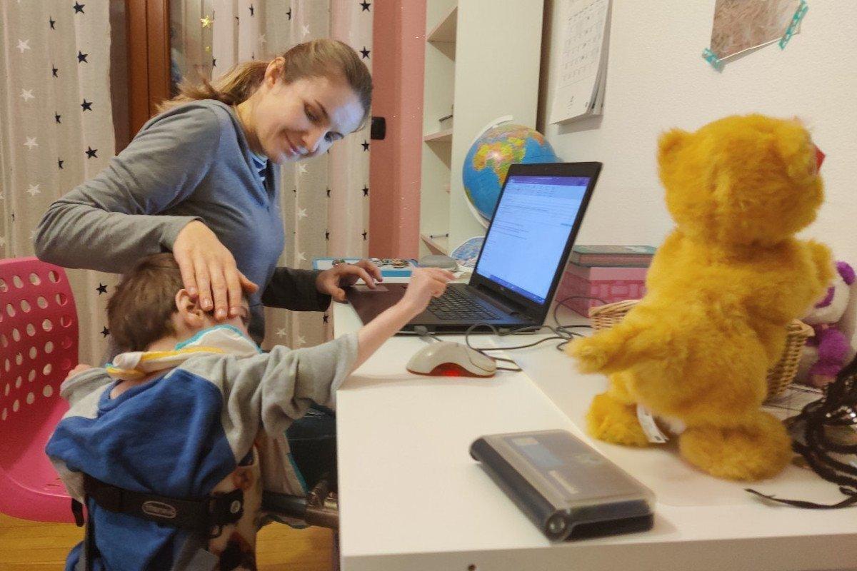 Due genitori di Gignod tornano in possesso della responsabilità genitoriale del figlio disabile, dopo che era stata loro tolta per un esposto dell'Usl