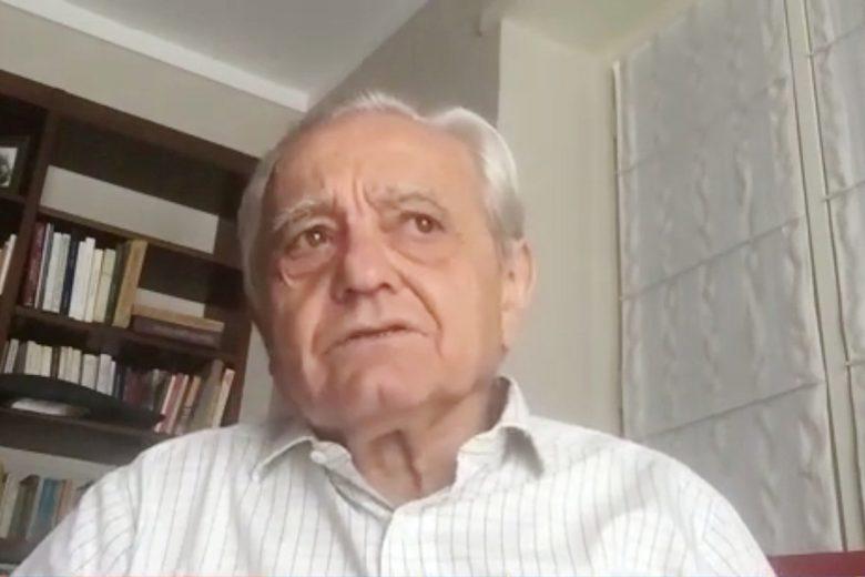 Mario Deglio
