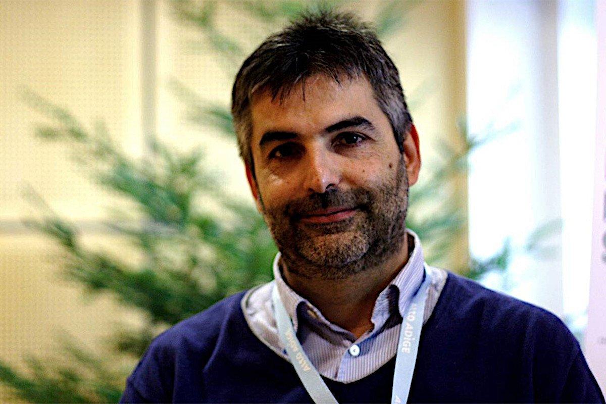 Guido Giardini nominato direttore sanitario dell'Azienda Usl. Marco Ottonello confermato alla direzione amministrativa