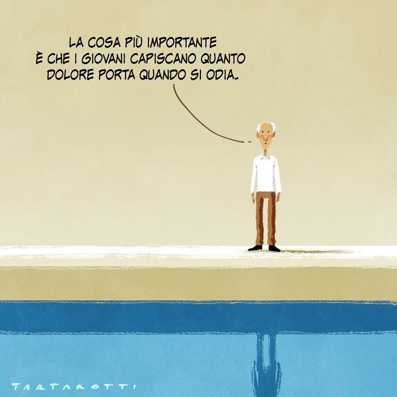 Riccardo Goruppi