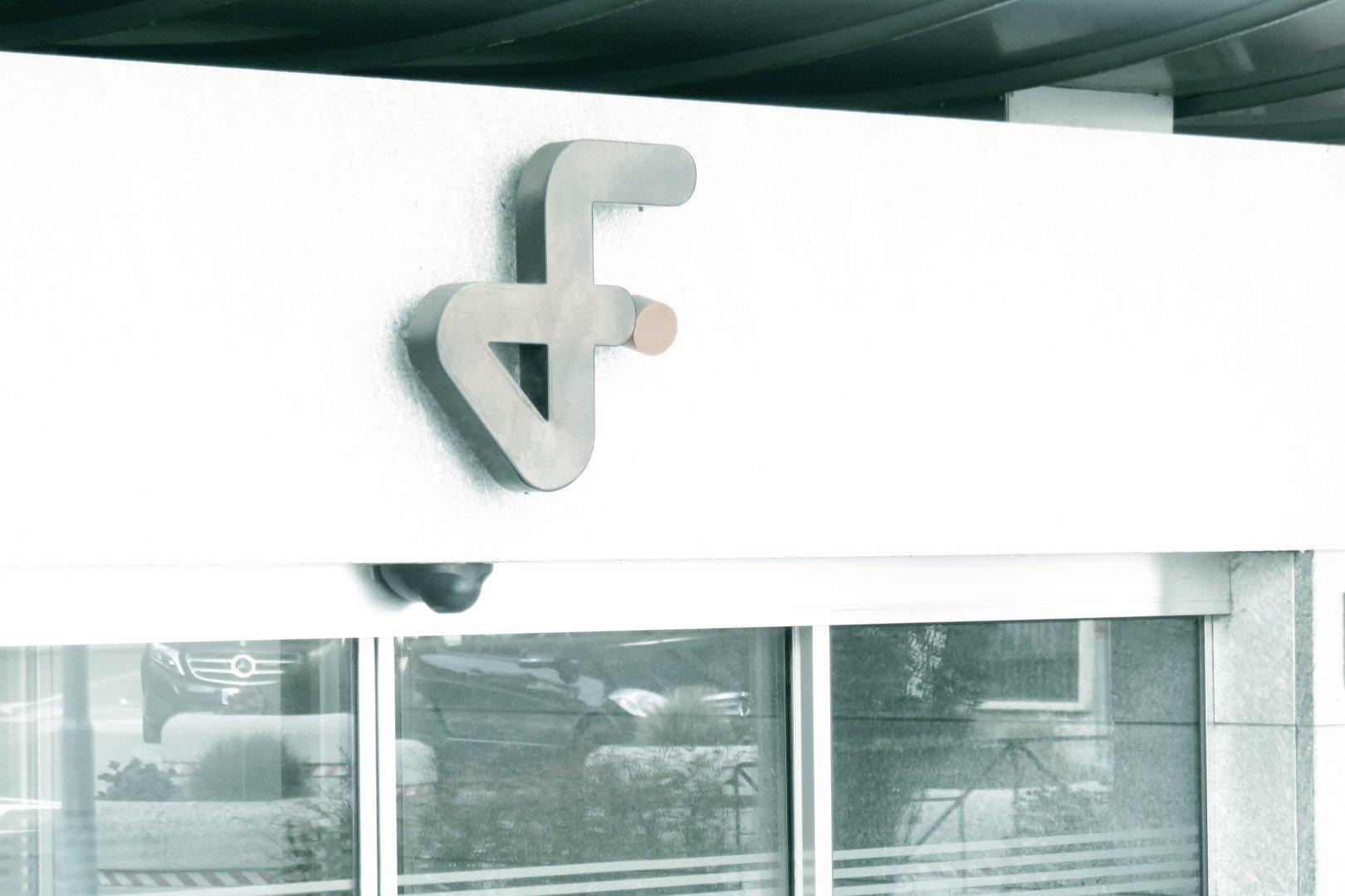 Approvato il regolamento per gli aiuti alle imprese con debiti deteriorati nei confronti di Finaosta