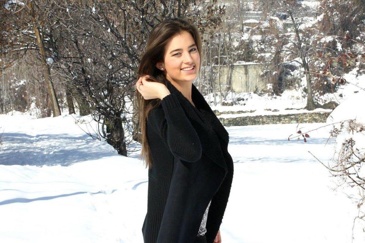 I Giovani Democratici della Valle d'Aosta ripartono con Sofia Colombini e Davide Fiorani: «vogliamo dare voce ai giovani senza preconcetti»