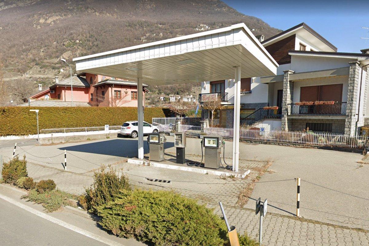 Un'imprenditrice di Pont-Saint-Martin, scomparsa lo scorso giugno, ha lasciato tutti i suoi averi all'ospedale Parini di Aosta